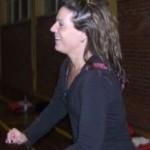 Lydia Völkers 2009
