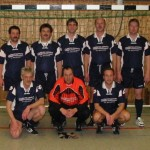 Ortspokalsieger 2003 Wallenhorst