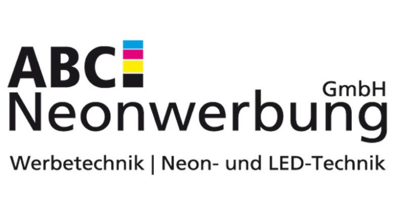 abc-neonwerbung