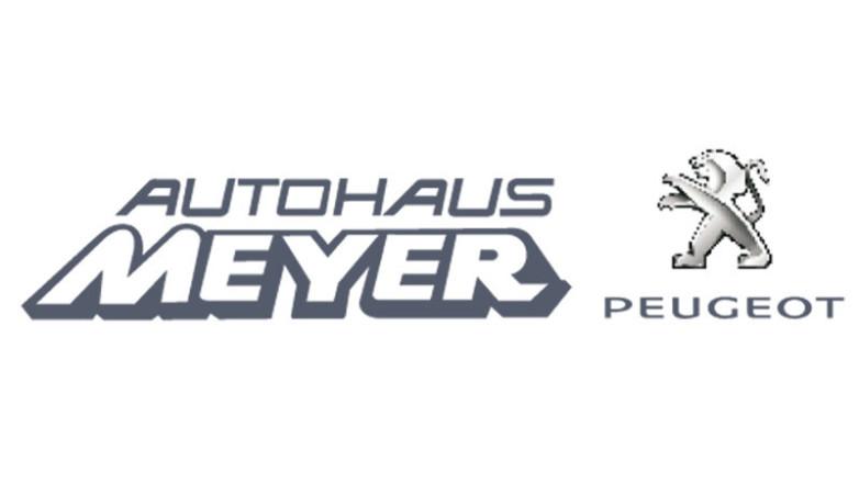 autohaus-meyer