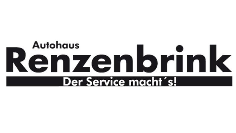 autohaus-renzenbrink