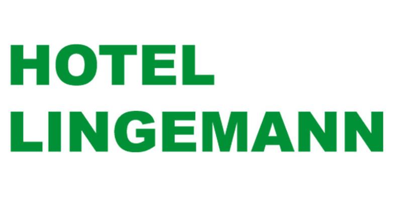 hotel-lingemann