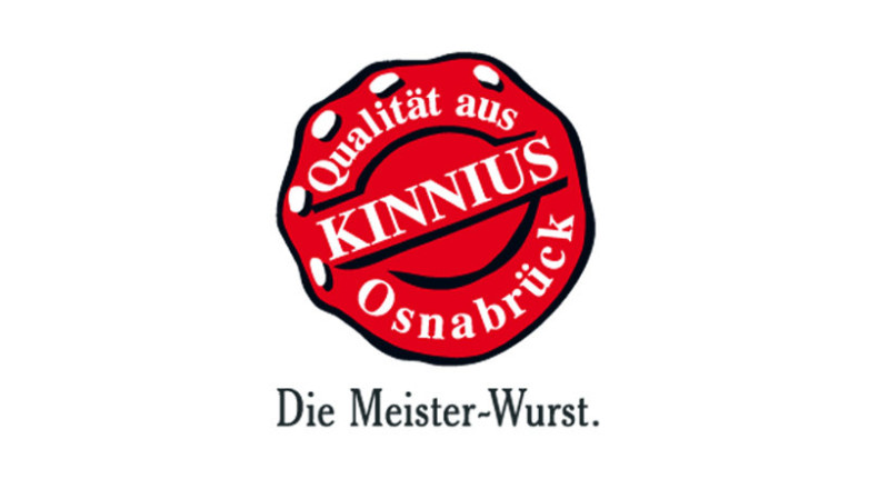 kinnius