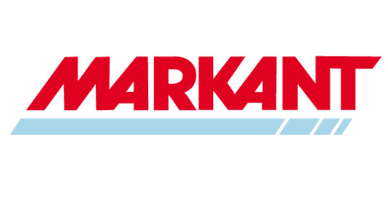 markant