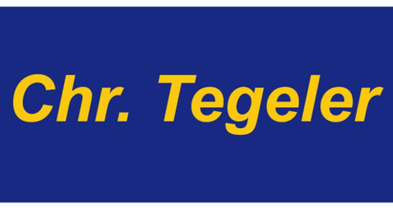 tegeler