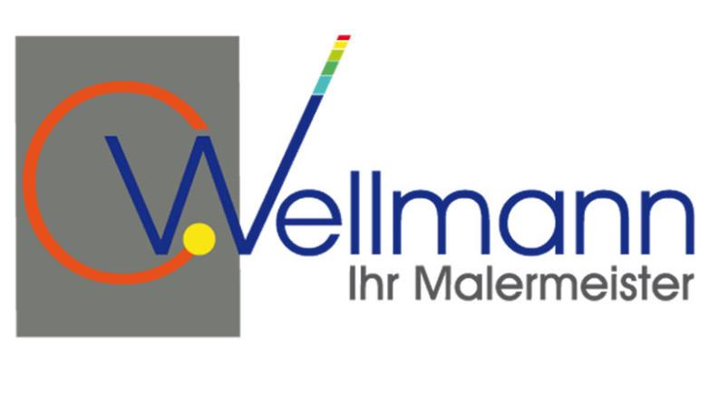 wellmann-malermeister