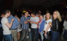 80er Party 3