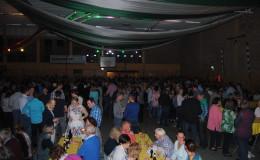 80er Party 5