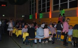 80er Party 6