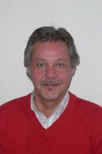 Dieter Hügelmeyer