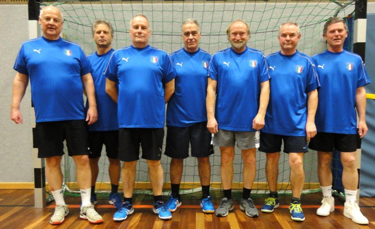 Initiative Sport Schorts Adidas Weiß Gr.40 Angenehm Zu Schmecken Shorts & Bermudas