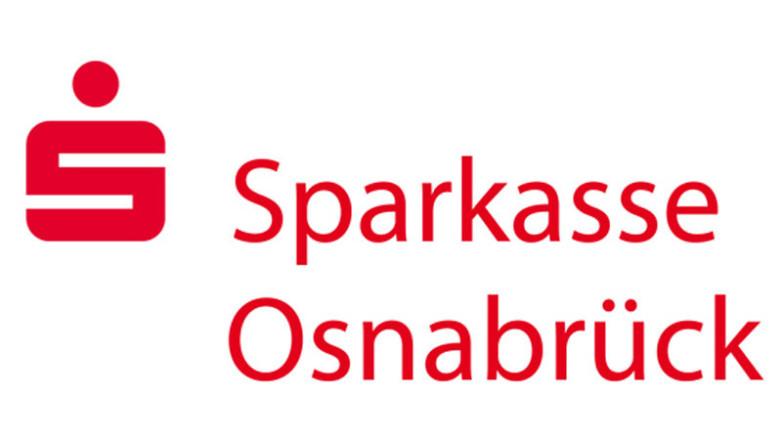 sparkasse-osnabrück