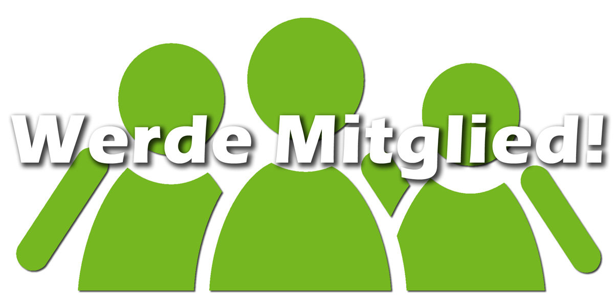 werde_mitglied
