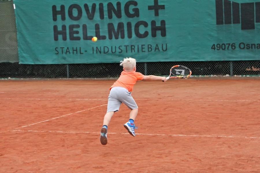 k800_tennis_17_09_2016_0578a