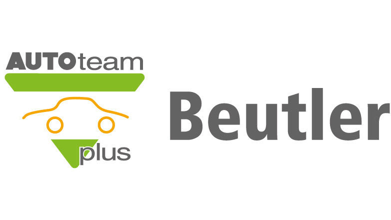 autoteam-beutler
