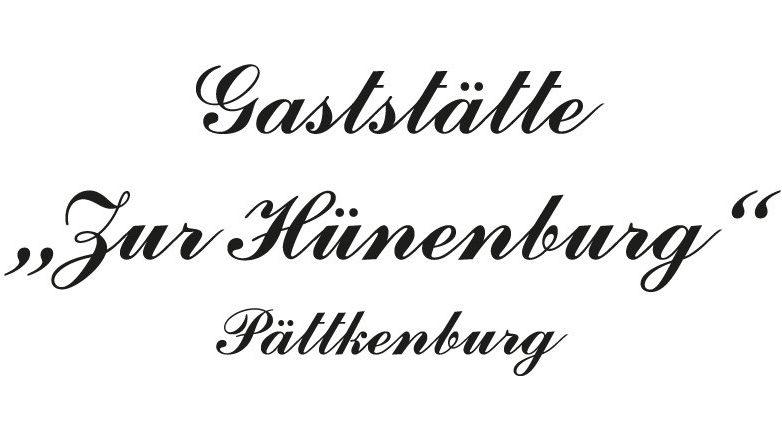 gaststaette-zur-hueneburg
