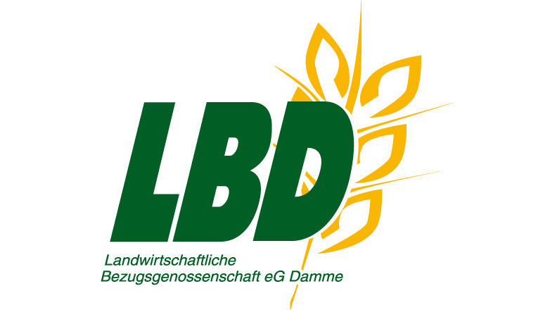 landwirtschaftliche-bezugsgenossenschaft-damme