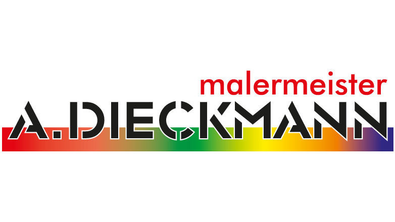 malermeister-dieckmann