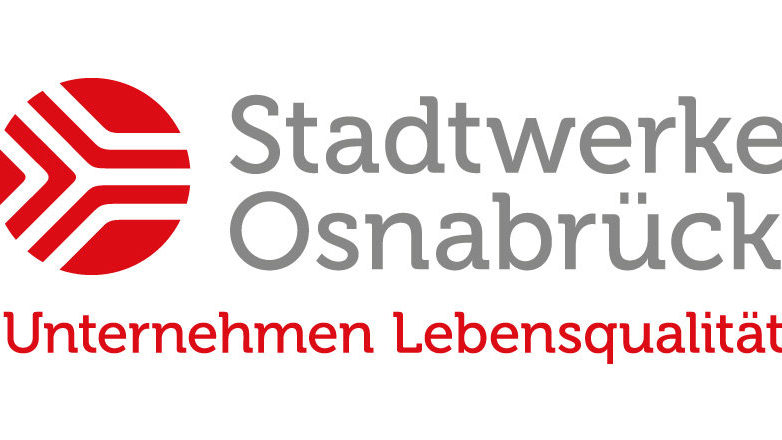 stadtwerke-osnabrueck
